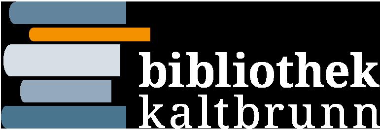 Bibliothek Kaltbrunn